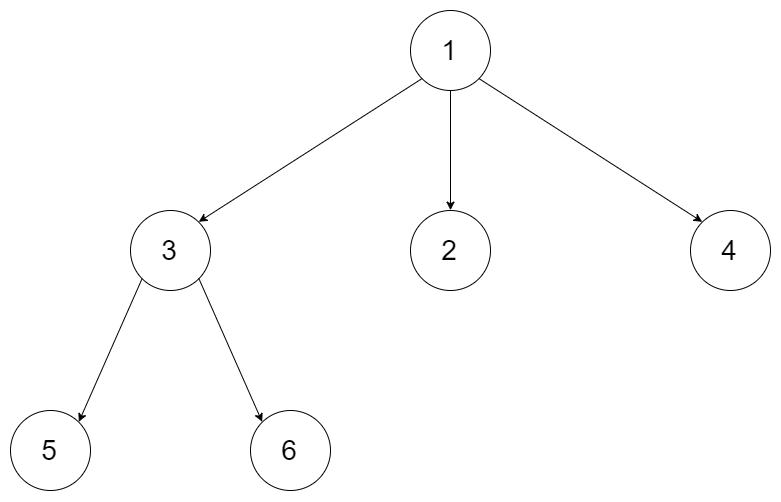 example-img